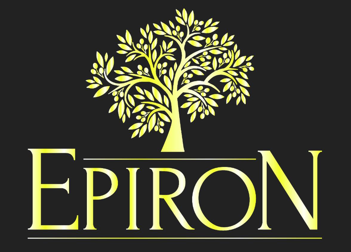 EPIRON | Natives Olivenöl Extra kaufen